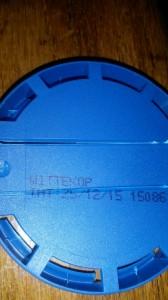 cb630257cfbaecadf72d97f1e23bb12c